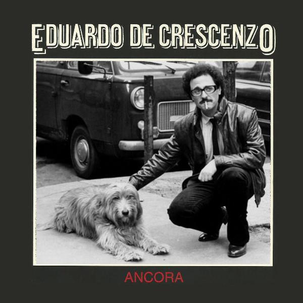 1981 Ancora