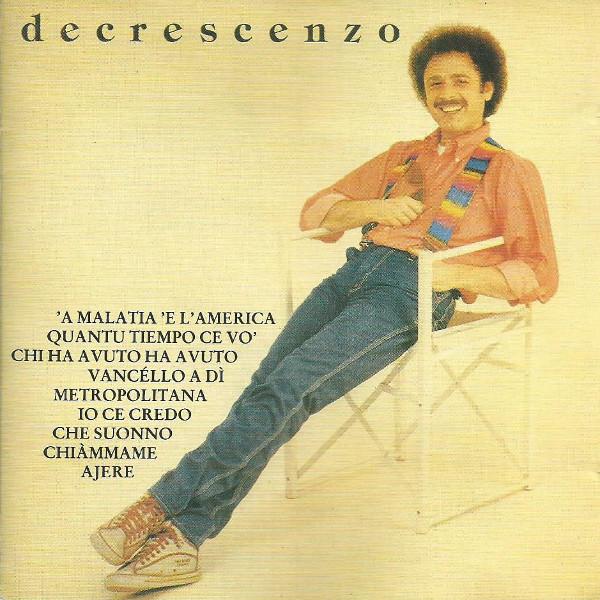 1983 Decrescenzo