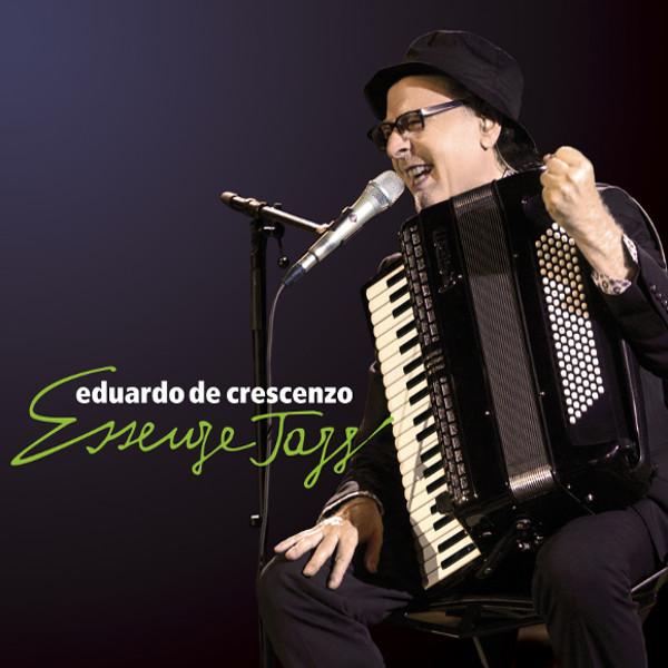 2013 Essenze Jazz