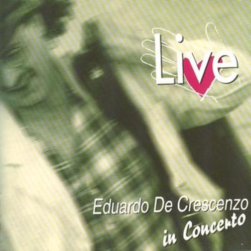 1995 Live