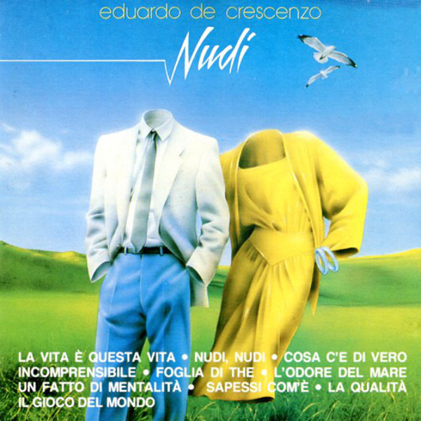 1987 Nudi